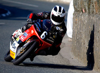 _MG_2178 William Dunlop