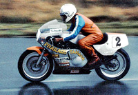 Ron_Haslam_Knockhill