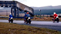 Lenny_Hartley_Knockhill_no_39