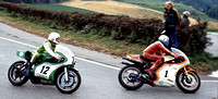 Steve_Parrish_leads_Barry_Ditchburn_Scarborough_78