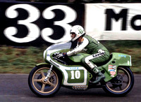 Mick_Grant_250_Kawasaki_Scarborough_78