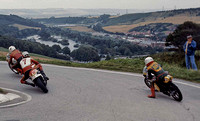 Unknown_padgetts_yamaha_leads_barry_sheene_and_Steve_Tonkinr_at_scarborough_c_78