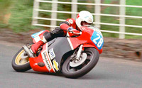 sn2211060114_Steve_Hislop_on_way_to_his_first_tt_win