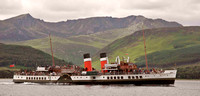 _MG_6169waverley_brodick_bay_aug06
