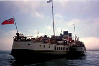 waverley_off_iona_2002