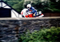 Nick Jefferies 1988proddy 40106-0007