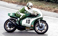 Mick_Grant_Scarborough_circa_79